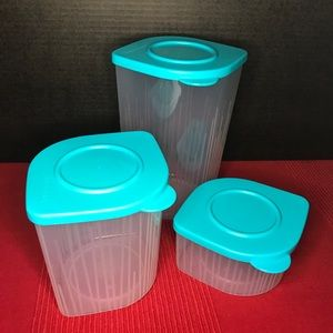 Tupperware Fresh N Cool